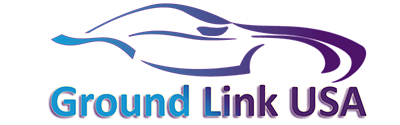 logo-purple-blue3