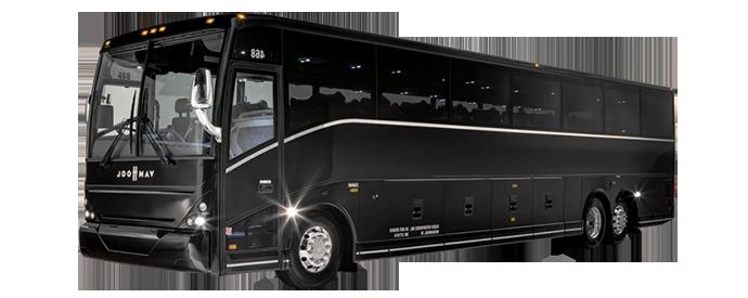 motor-coach